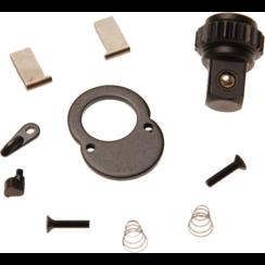 Reparatieset voor momentsleutel  voor BGS 959