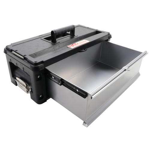 BGS  Technic Assembly Cart Attachment  for BGS 2002