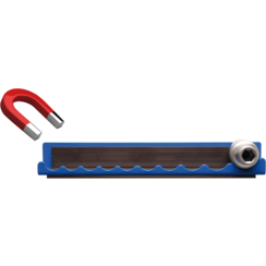 """Socket Holder  magnetic  for 6.3 mm (1/4"""") Drive"""