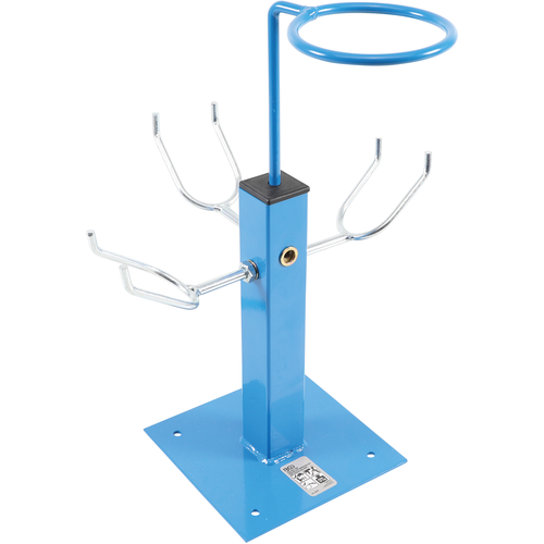 BGS  Technic Air Tools Holder  15 kg