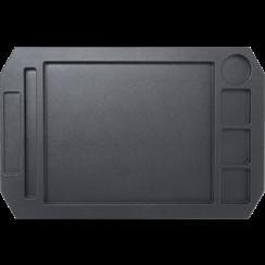 Kunststof drager voor gereedschapwagen  voor BGS 4100