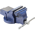 BGS  Technic Bench Vice  100 mm Jaws