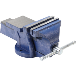 Bench Vice  125 mm Jaws
