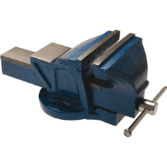 Bench Vice  150 mm Jaws