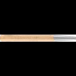 Drift Punch  DIN 6458D  120 mm  Ø 5 mm