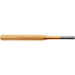 Pendrijver  150 mm  8 mm