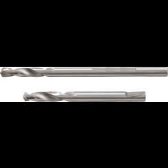 Reserve centreerboor  73 / 104 mm