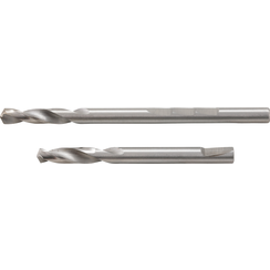 Spare Centre Drill  73 / 104 mm