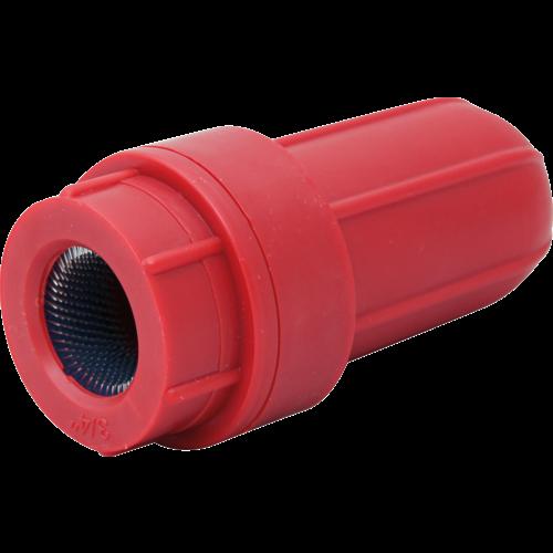 BGS  Technic Accupool- en klemmen-reinigingborstel  85 mm