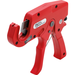 Expert Tube Cutter with Ratcheting function