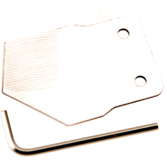 Replacement Blade for Professional Pipe Cutter  for BGS 1819