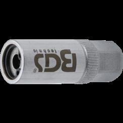 """Stud Extractor  6,3 mm (1/4"""")  3.0 mm"""