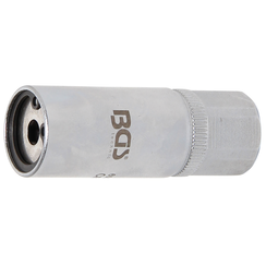 """Stud Extractor  10 mm (3/8"""")  5 mm"""