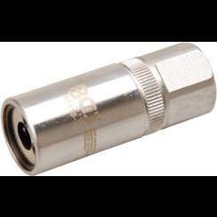 """Stud Extractor  12.5 mm (1/2"""")  7 mm"""