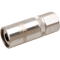 """Tapeind uitdraaier  12,5 mm (1/2"""")  7 mm"""