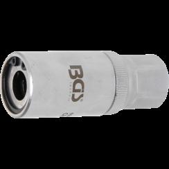 """Stud Extractor  12.5 mm (1/2"""")  11 mm"""