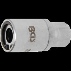 Stud Extractor  14 mm