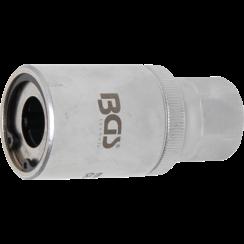 Stud Extractor  16 mm