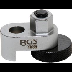 Stud Bolt Extractor  6.3 - 14 mm