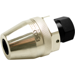 Tapeind uitdraaier  6 - 12 mm