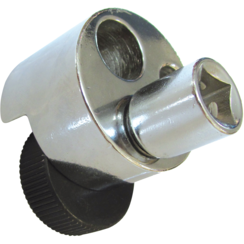 Stud Bolt Extractor  6 - 19 mm