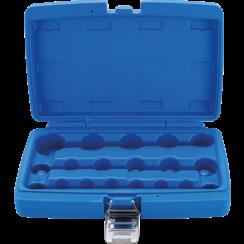 Opbergkoffer voor BGS 2152