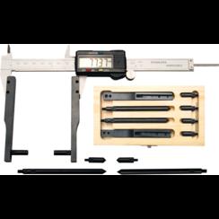 Calliper Accessories Set