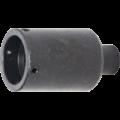 BGS  Technic Adapter hoog 55 mm  voor BGS 1988