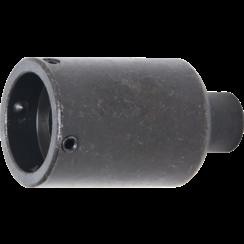 Adapter hoog 55 mm  voor BGS 1988