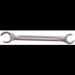 Open ringsleutel  17 x 19 mm