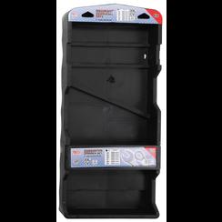 Opbergkoffer voor BGS 32400