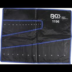 Opbergtas Tetron voor BGS 1196