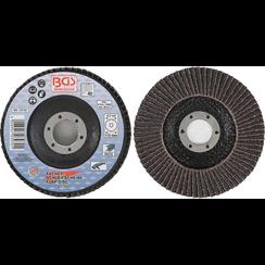 Flap Disc  Ø 115 mm  K 40