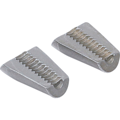 Replacement Pair of Jaws for BGS 406