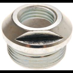 Popmoer-schroefkop voor BGS 405