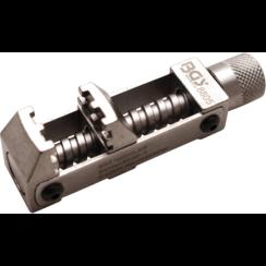Hose Clamp Tool  0 - 40 mm