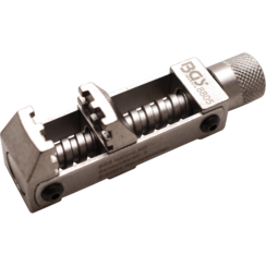 Slangklem spanner  0 - 40 mm