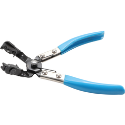 Hose Clamp Pliers  for CLIC and CLIC-R Hose Clamps  190 mm