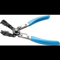 Slangklemtang  voor CLIC en CLIC R slangklemmen 190 mm