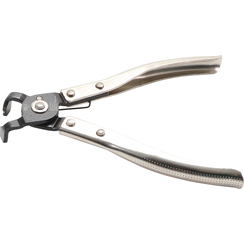 Hose Clamp Pliers  for CLIC Hose Clamps  175 mm