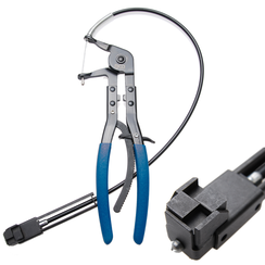 Hose Clamp Pliers  for VAG 2.0 TDI