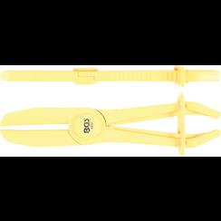 Hose Clamp Pliers  255 mm