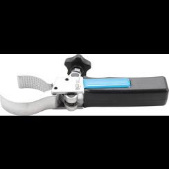 Adjustable Hose Remover  Ø 24 - 53 mm