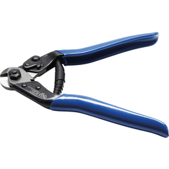 Steel Cable Cutter  195 mm