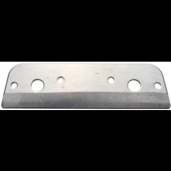 Reserve mes voor slangsnijder  voor BGS 8869