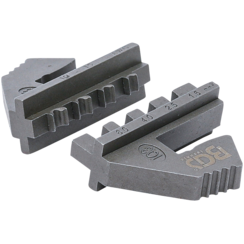 Crimping Jaws  for tyco solar connectors BGS 70003