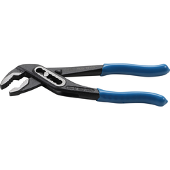 Water Pump Pliers  Box-Joint Type  150 mm