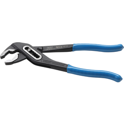 Water Pump Pliers  Box-Joint Type  175 mm