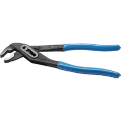 Water Pump Pliers  Box-Joint Type  240 mm