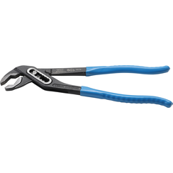 Water Pump Pliers  Box-Joint Type  300 mm